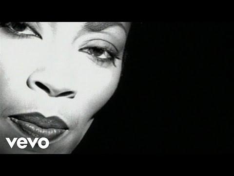 When a Man Loves a Woman (1994) (Song) by Jody Watley
