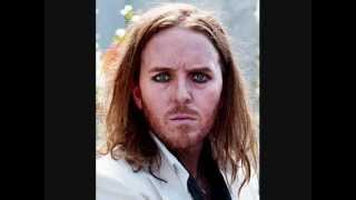 """""""So Long (As We Are Together) """" - Tim Minchin"""