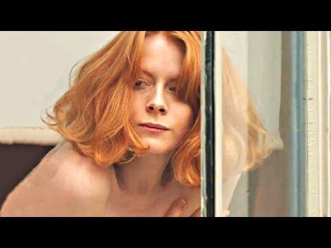 DAPHNÉ Bande Annonce (2018) Emily Beecham