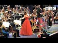 MARY POPPINS - Medley - BBC Proms 2014 - YouTube