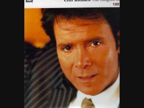 Cliff Richard   Remember Me