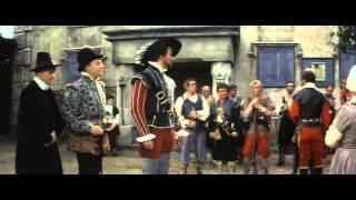 The Devil-Ship Pirates 1964 aka Die Teufelspiraten