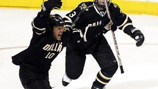 Loudest NHL Crowd Moments (Part 8)