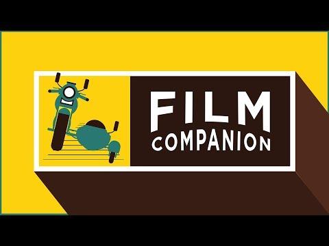 Welcome to Film Companion | Anupama Chopra | Sucharita Tyagi | Sneha Menon Desai