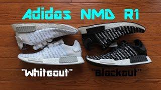 242fb0dc205c Adidas NMD R1
