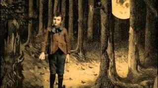 Eisley - Mr. Moon