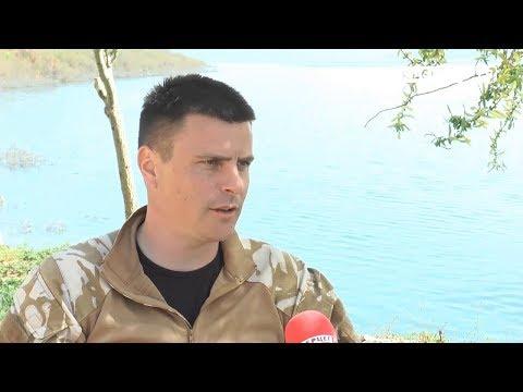 VUK KOSTIĆ ZA HERCEG TV: U Hercegovini punim baterije (VIDEO)
