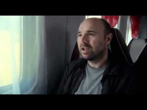 Karl Pilkington: Bullshit Man