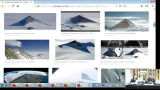 梁錦祥 神秘之夜 181222 p1 of 4 南極金字塔