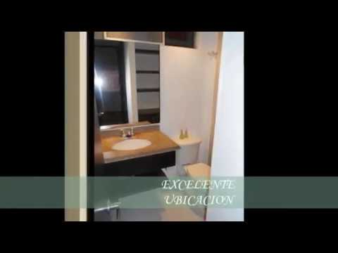Apartamentos, Alquiler, Bogotá - $1.140.000