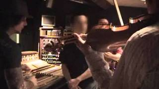 Avenged Sevenfold - Symphony in the Studio