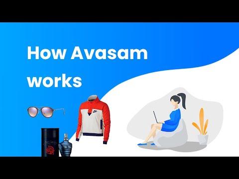 Meet the company: Avasam