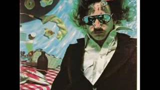 Over and Over/Second Hand Store - Joe Walsh