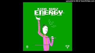 Kida Kudz   Energy (Freestyle)