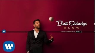 Brett Eldredge - Baby It's Cold Outside (feat. Meghan Trainor)