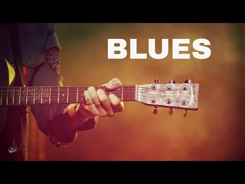 Relaxing Blues Music Vol 11 Mix Songs | Rock Music 2018 HiFi (4K)