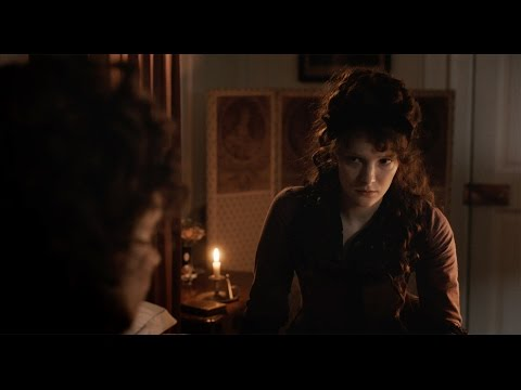 Love & Friendship (Clip 'Not in My Experience')
