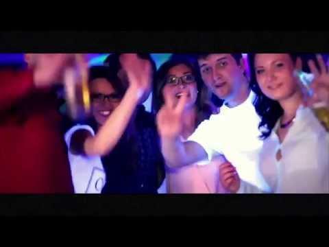 Подиум-Своими танцами (Премьера песни)