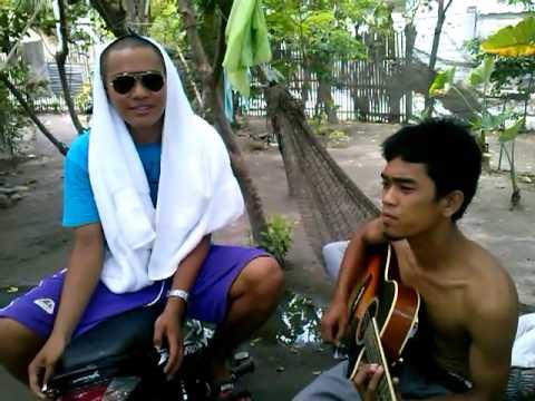 Murang paggamot para paa halamang-singaw