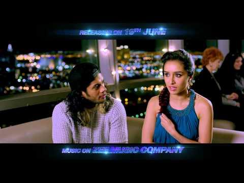 Indian Maa | Disney's ABCD 2 | In Cinemas June 19th