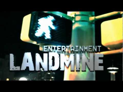 """(OFFICIAL HD) Remember This """"Payne"""" Produced by Landmine Entertainment"""