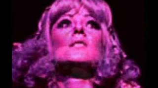 ABBA - I Wonder (Departure) live Sydney 1977