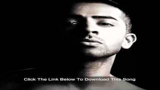 Like This Like That -- Jay Sean feat. Birdman