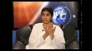 Relationships - Valuing Partners By BK Shivani - Awakening With Brahma Kumaris