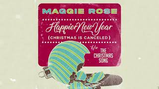 Maggie Rose The Christmas Song
