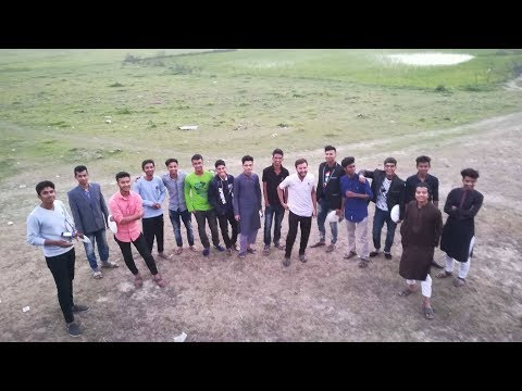 Reunion ASXAS | Ashuganj Sarkarkhana School And College | Batch 2016 GBSD