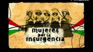 El Once es Historia - Insurrectos: Leona Vicario