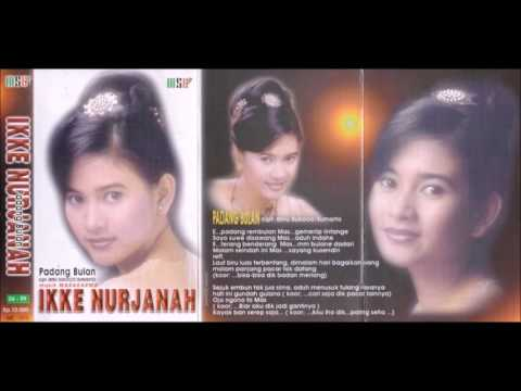 Padang Bulan / Ikke Nurjanah (original Full) Mp3