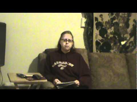 Incest Dark Family Secret Part 1 - YouTube