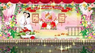 lien-khuc-nhac-song-dam-cuoi-2016share-style-dau-bang-album-anh-cuoi-vip-proshow