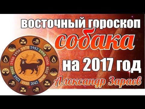 Гороскоп на 2017 для петухов скорпионов
