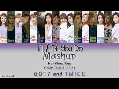 Got7 If You Do Mp3 Download images