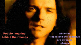 BEAUTIFUL Marillion with English Words 4 28