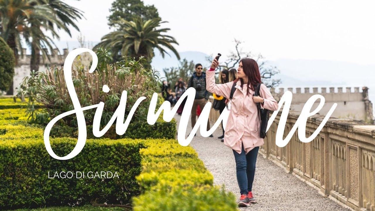 Sirmione e Isola del Garda | Garda Like You