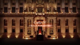 BOSCOLO HOTELS - Carlo IV - Prague