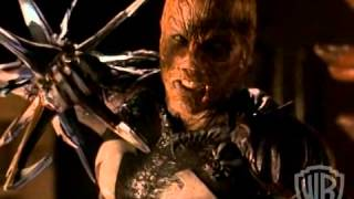 Trailer of Spawn (1997)