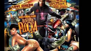 Waka Flocka Flame - Brick Squad Monopoly (Feat. P Smurf & Mouse) [Prod. By Southside]