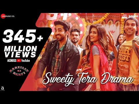 Sweety Tera Drama  Dev Negi