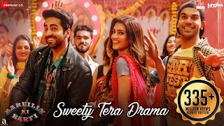 Sweety tera drama - praveshmallick