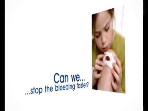 Atopitscheski die Hautentzündung bei den Kindern die Behandlung die Prophylaxe