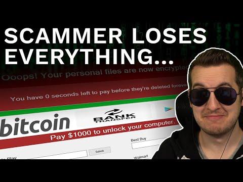 Ištraukite bitcoin į kredito kortelę