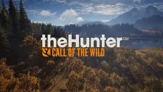 videó theHunter: Call of the Wild