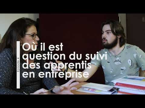 Video Accompagnement placement