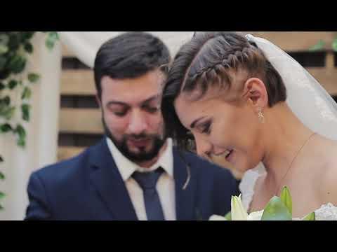 Дарьяна Коляденко, відео 1