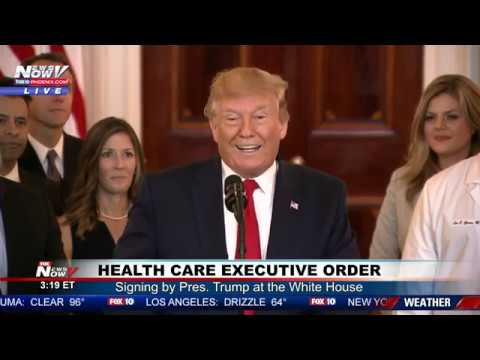 mp4 Health Care Trump, download Health Care Trump video klip Health Care Trump