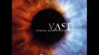Touched - VAST